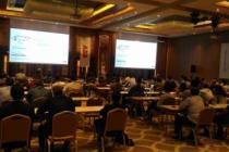 ABB Robotik Bursa'da Müşteri Günleri düzenledi
