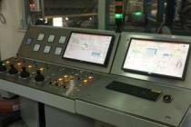 Çözümleri, Endüstri 4.0'a öncülük yapacak