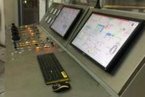 Demir-çelik tesislerine Endüstri 4.0 odaklı yeni nesil çözümler sunacak