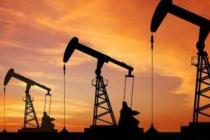 Nisan ayında petrol ithalatında önemli artış!