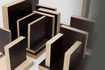 Plywood ürünleriyle iskele platformlarına avantaj sağlıyor