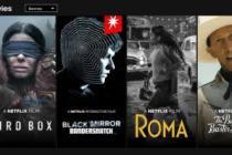 Netflix film önerileri