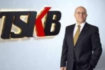 Türkiye'nin en büyük JES projesine 6 bankadan destek