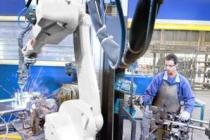 ABB Robotik, kaynak teknolojileriyle ürün kalitesini artırıyor