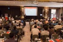 Beckhoff IoT Seminerine yoğun ilgi