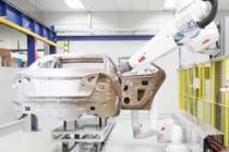 Boya proseslerine uygun geniş çözüm portföyü ile hizmet veriyor