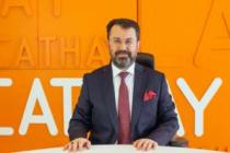 Cathay Group'un odağında yeni projeler var