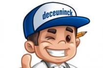 Kışa Egepen Deceuninck Assist ile hazırlanın