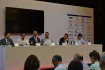 Otomotiv ve beyaz eşya sektöründe Endüstri 4.0 çözümleri