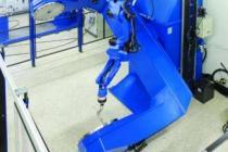 Taşıyacağı yüke göre doğru robot seçimi nasıl yapılır?
