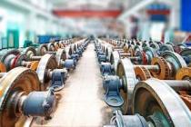 106 fabrikada bürokratik engellerin kaldırılması bekleniyor