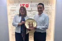 ProManage Corp. Japon partneri ile Asya Pasifik'e açılıyor