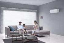 Samsung'dan klima sektörüne yenilikçi çözümler