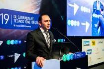 9. Satınalma ve Tedarik Yönetimi Zirvesinde satınalmanın geleceği konuşuldu