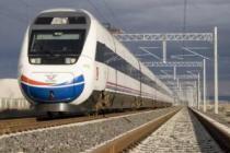 Demiryolu sektörü Rail Industry Show'da buluşmaya hazırlanıyor