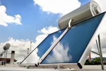 Enerjinin verimli kullanmasına yönelik poliüretan sistemi öne çıkıyor