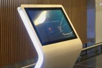 İstanbul Yeni Havalimanı'na sunduğu çözümle ulaşımı ivmeliyor