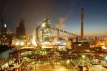 OYAK'dan karbon siyahı üretim tesisi