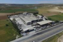 Prefabrik Karkas Elemanları ile fabrika yapımında güvenli çözümler