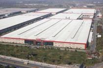 Vestel Ticaret ile Sharp Corporation arasında anlaşma