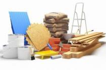 Kasımda inşaat malzemeleri sanayi ihracatı  miktar olarak arttı