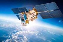 TÜRKSAT'ın  Model Uydu Yarışması başlıyor