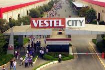 Vestel Beyaz Eşya'dan 18,4 milyonluk kredi sözleşmesi