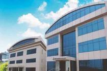VSY Biotechnology, TURQUALITY® Marka Destek Programında