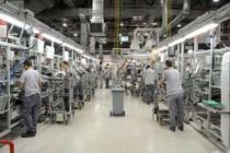 Bosch Termoteknik'in 2020 senesi stratejisi ile yeni projelerini açıkladı