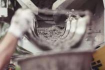 Çimento sektörü ihracatında artış! İşte güncel rakamlar...
