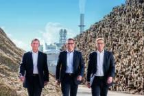 EGGER, 2019-2020 mali yılının ilk yarısını istikrarlı bir sonuçla kapattı