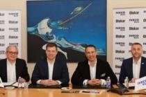 Otokar, Iveco Bus otobüslerinin üretimini Sakarya'da gerçekleştirecek