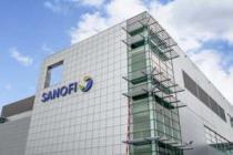 Sanofi'den sağlık akonusundaki start-up'la için destek