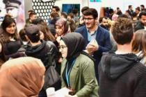 DAKAF 2020'de ücretsiz eğitimler verecek