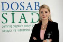 DOSABSİAD yönetimi işletmelerinden işçi çıkarmayacak