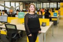 caniasERP küresel pazarda etkinliğini artırdı