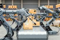 IFR, Avrupa imalat sanayinde güncel durumu özetledi
