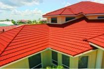 MKB Metal Kiremit'ten çatılara estetik çözüm