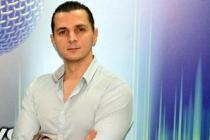 """""""MZ25'i ilk kez Türkiye'de görücüye çıkaracağız"""""""