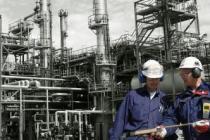 Petrol ve gaz sektöründe güvenli çalışma ortamı sağlıyor