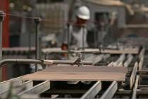 Seramik üretiminde Türkiye dünyada ilk 10'da