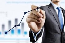 Türkiye'nin uluslararası yatırım pozisyonuyla ilgili gelişmeler