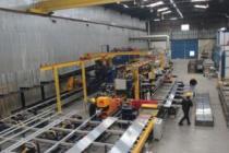 Yavuzlar Alüminyum'dan mobilya sektörüne kaliteli çözümler
