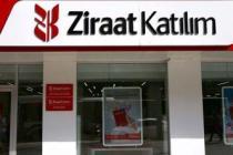 Ziraat Katılım Bankası yeni destek adımlarını duyurdu