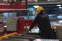 Alüminyum profilleri ile gölgelendirme sistemleri sektörüne çözüm sunuyor