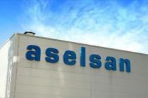 ASELSAN, DASAL Havacılık Teknolojileri AŞ'nin ortağı oldu