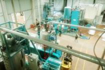 Isı yalıtımı straforu üretiminde kaliteyi yükseltiyor