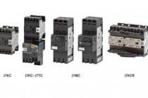 Omron 237 yeni modelle pano çözümleri serisini tamamladı