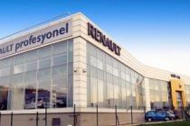 Renault MAİS'ten Milli Dayanışma için 1 milyon TL destek