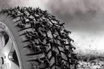 Uzun müddet park halinde kalan araçların korunması için öneriler